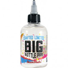 Big Bottle PRO Buzzshake 120мл