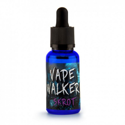 VAPE WALKER Skrot 30 мл