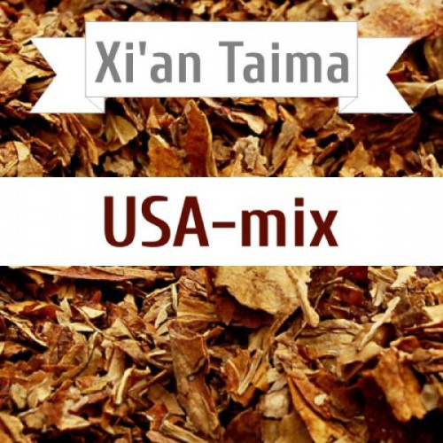 Ароматизатор Xi'an Taima - USA-mix