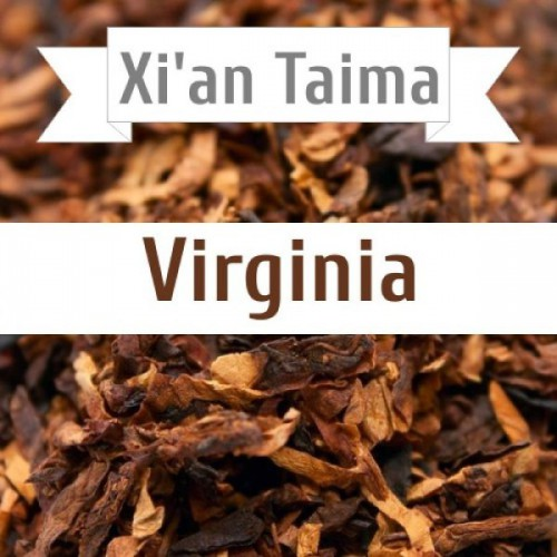 Ароматизатор Xi'an Taima - Virginia