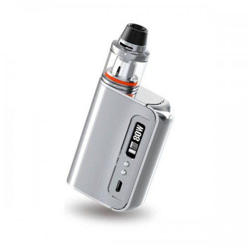 Smok OSUB 80W TC Plus Starter Kit