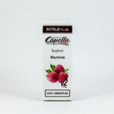 Ароматизатор Capella Flavors - Raspberry (Малина) 10мл