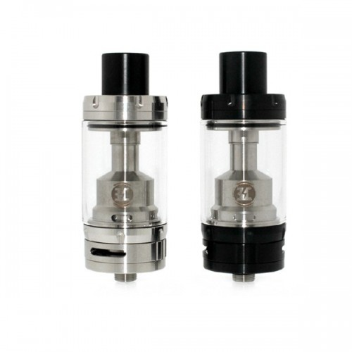 Ehpro Billow v2.5 RTA – 6ml