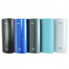 Eleaf iStick 60W TC Battery Cover