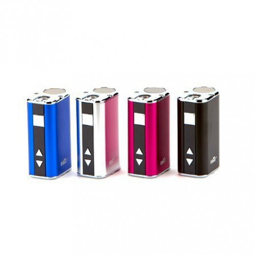 Eleaf iStick Mini Kit 10W