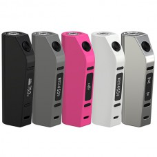 Eleaf Aster 75W TC Box Mod