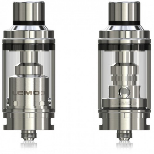 Eleaf Lemo 3 Atomizer With RTA