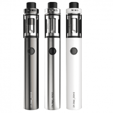 Стартовый набор Kangertech EVOD PRO V2 All In One