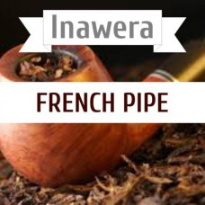 Ароматизатор Inawera French Pipe