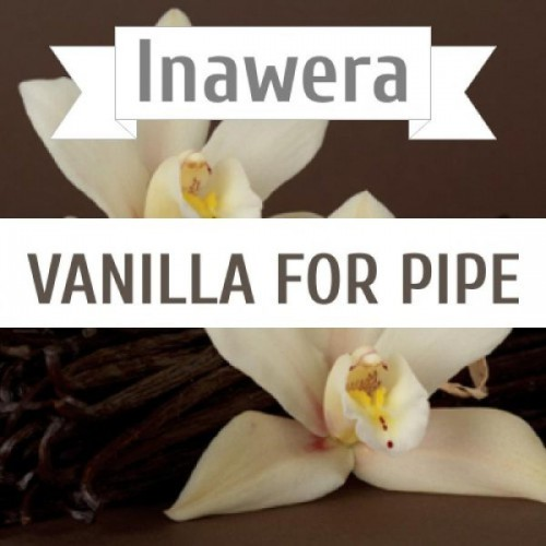 Ароматизатор Inawera Vanilla for pipe