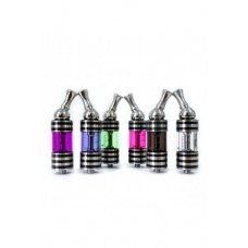 Innokin iClear 30B Clearomizer (Single)