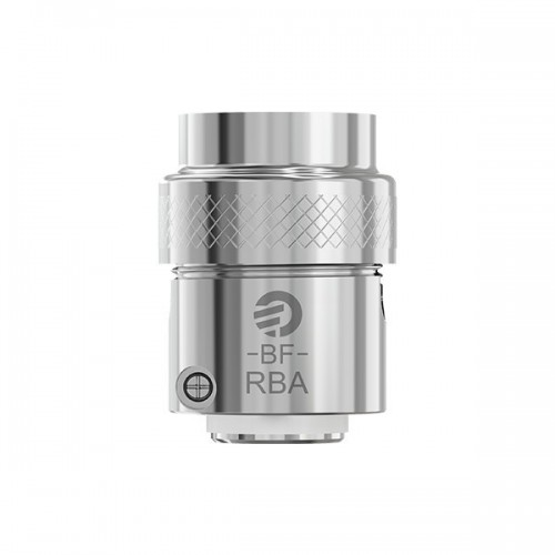 Joyetech BF RBA Head for Cubis/eGo AIO