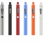 Joyetech eGo AIO D16 All In One 1500mah Kit