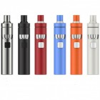 Joyetech eGo AIO D22 All In One 1500mah Kit