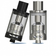 Joyetech ULTIMO Atomizer kit - 4ml