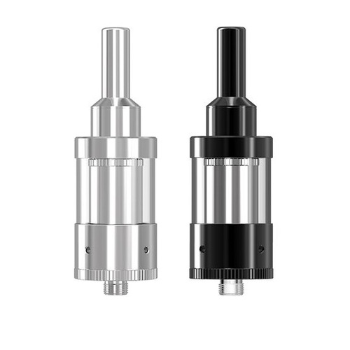 Eleaf Lemo Drop RTA
