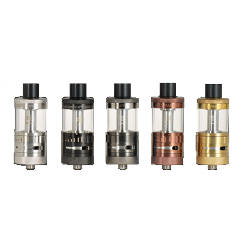 Steam Crave Aromamizer Supreme RDTA - Limited Edition(4ml+7ml)