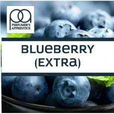 Ароматизатор TPA Blueberry (Extra)