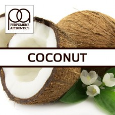 Ароматизатор TPA Coconut