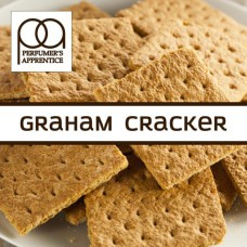 Ароматизатор TPA Graham Cracker