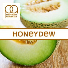 Ароматизатор TPA Honeydew