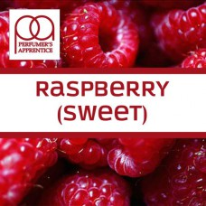 Ароматизатор TPA Raspberry (Sweet)
