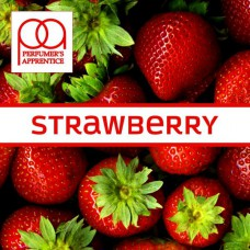 Ароматизатор TPA Strawberry
