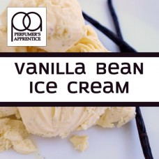 Ароматизатор TPA Vanilla Bean Ice Cream