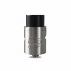 WOTOFO The Troll RDA V2 - 22mm