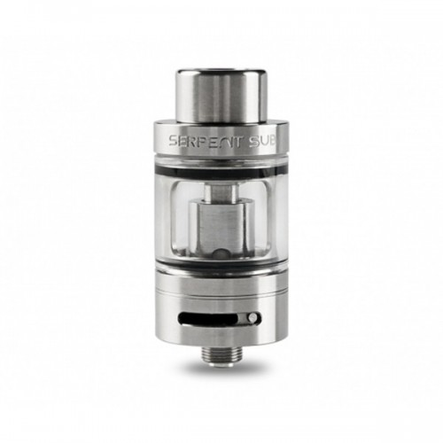 Wotofo Serpent Sub Tank Atomizer - 22mm